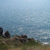 Море :: Маера Урусова