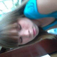 *** :: Ульяна Макарова