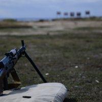 К оружию!!! :: Алексей Попов