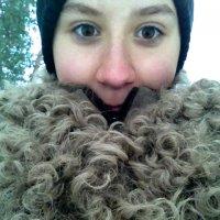 Это я :: Alexandra Sadovskaya