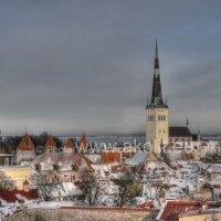 Fotostudio Akolit,Tallinn :: Аркадий  Баранов Arkadi Baranov