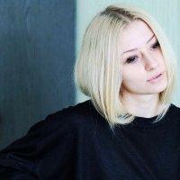 Fashion :: Дмитрий Бочков