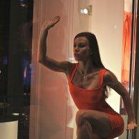 рекламма Dior :: TatianaKenzo