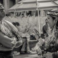 Мексика :: Svetlana Kas