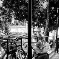 Streets2 :: Alya Kaya