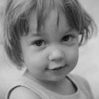 Детский мир :: Valery Penkin