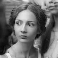 Mira :: Mira Kapkaeva