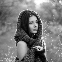 1111 :: Евгения Шабалтас