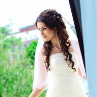 wedding :: Галина Колесник