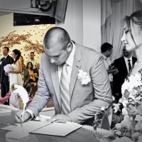 Алмас & Сабира :: Вероника Галтыхина