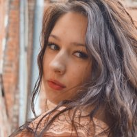 Марина :: Надежда Маратканова