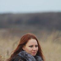 красота в одном взгляде :: Артур Азисов