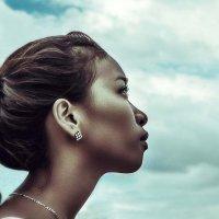 Philippines Young :: алексей афанасьев