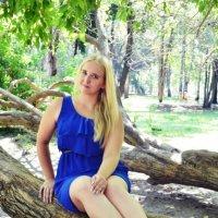 Солнечный остров :: Tatyana Sanders