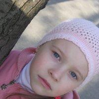 *** :: Daria Olhovetskaya
