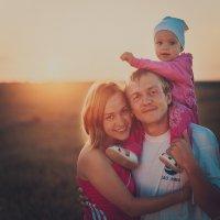 Рожины :: Александр Лисицин