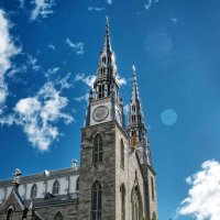 Ottawa :: Valera Kozlov