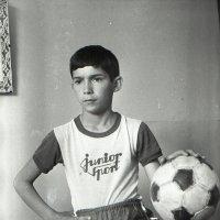 Туркмения (1986 г) :: imants_leopolds žīgurs
