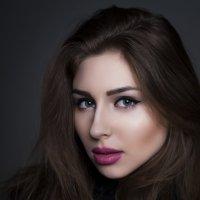 Лена :: Екатерина Стяглий