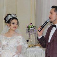 Невеста :: Ruslan