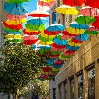 Переулки Иерусалима :: сергей cередовой