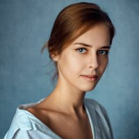 Katya :: Alexander