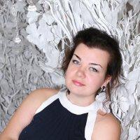 Валерия :: Светлана Попова