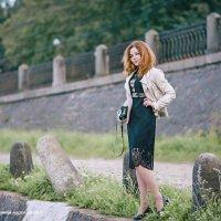 5 неделя Задание 3 :: Nina Zhafirova