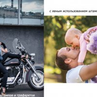5-неделя-Задание 6 :: Nina Zhafirova