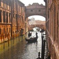 Венеция! :: Елена