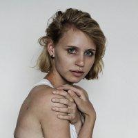 08.05.16 :: Алиса Брагинская