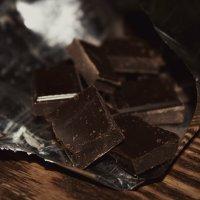 Chocolate~ :: Кристина Кеннетт