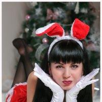 Пусть в новом году сбудутся все ваши мечты!!! :: Екатерина К..