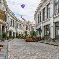 Тбилиси. :: Сергей Михайлов