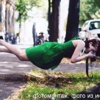 так хочу )! :: Наталья Введенская