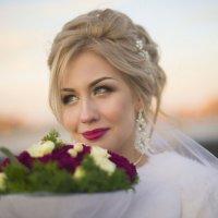 . :: Катерина Горелова