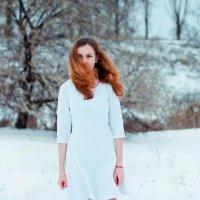 Please run... :: Анна Биленко