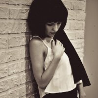 Александра :: Julia Tyagunova