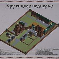 План :: Яков Реймер