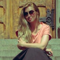 Maryam Imaeva :: Andrey Dementyev