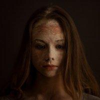 Портрет :: Анатолий Тягунов