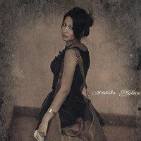 Victoria :: Natalia Kalyva