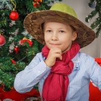 настроение :: Oleg Akulinushkin