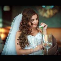 Наречена Андріана. :: Руслан-Оксана Романчук