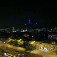Ночной город :: Andrad59 -----