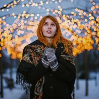 *** :: Олег Павлинский