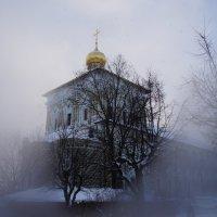 *** :: Татьяна Белогубцева