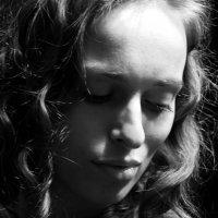 Портрет N 2 :: KALIOT