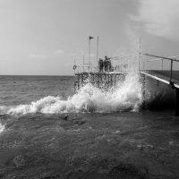 море :: tgtyjdrf