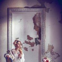 The Music of Beauty :: Ruslan Bolgov